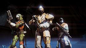 Destiny: The Taken King - Legendary Edition screen shot 1