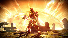 Destiny: The Taken King Collector's Edition screen shot 4