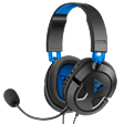 Turtle Beach Ear Force Recon 50P