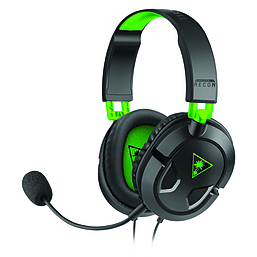 Turtle Beach Eat Force Recon 50X