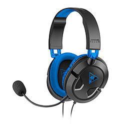 Turtle Beach Ear Force Recon 60P Accessories