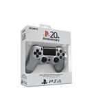 Official Sony DualShock 4 Limited 20th Anniversary Edition screen shot 3