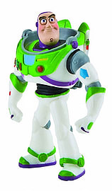 Buzz Lightyear Figurines and Sets