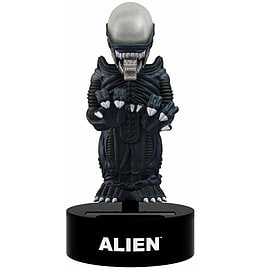 Alien Zenomorph Body Knocker Figure Figurines and Sets