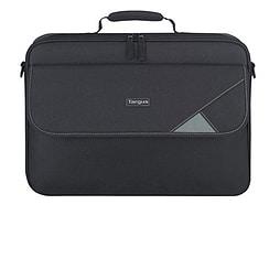 Carry case XL Laptop Case 17 PC