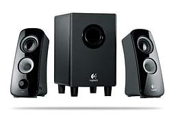 Z323 Speaker System/2.1 set PC
