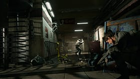 Tom Clancy's The Division Gold Edition screen shot 1