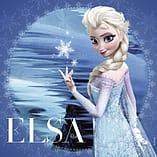 Disney Frozen 3x49pc screen shot 1