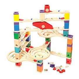 Quadrilla QUA-E6009 Vertigo Pre School Toys