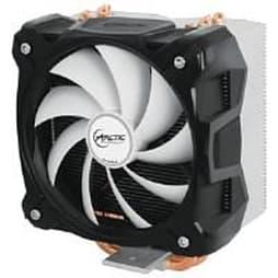 Arctic Cooling Freezer A30 PC