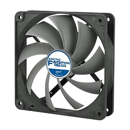 Arctic F12 PWM 120mm CO Case Fan PC