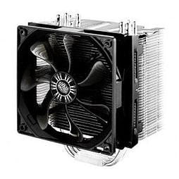 Cooler Master Hyper 412s Tower Cooler for CPU PC