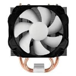 Arctic Cooling Freezer i11 Compact Performance CPU Cooler PC
