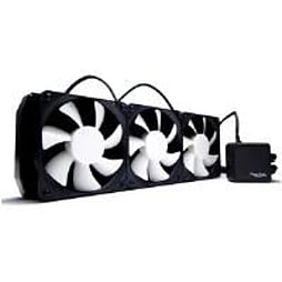 Fractal Design Kelvin S36 Water Cooling System PC