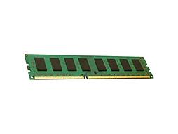 Fujitsu 8gb (1x8gb) Memory Module 1rx4 Ddr4-2133 Registered Ecc For Primergy Rx2540 M1 Server PC