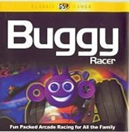 Buggy Racer PC