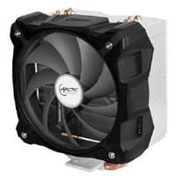 Arctic Freezer i30 CO Intel CPU Cooler for Continuous Operation PC