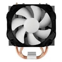 Arctic Cooling Freezer A11 CPU Cooler PC