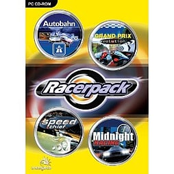 Racer 4-Game Pack PC