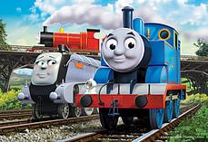 Thomas 2x12pc screen shot 2