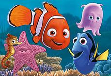 Finding Nemo 2x12pc screen shot 1