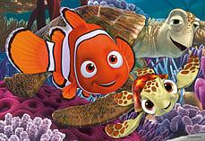 Finding Nemo 2x12pc screen shot 2