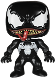 Marvel Comics - Venom Pop! Vinyl [Underground Toys Exclusive] screen shot 1