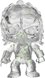 Cloaked Predator Pop! Vinyl with Green Blood Splatter [Exclusive] screen shot 1