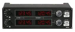 Saitek Pro Flight Radio Panel PC