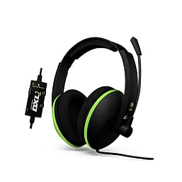 Turtle Beach DXL1 Headset and DSS2 Bundle XBOX ONE
