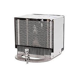 Antec Performance CPU Cooler PC