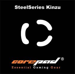 Corepad Skatez Pro for SteelSeries Kinzu PC