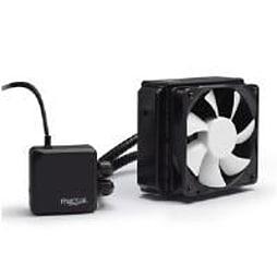 Fractal Design Kelvin T12 Water Cooling System PC