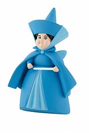 Merryweather Figurines and Sets
