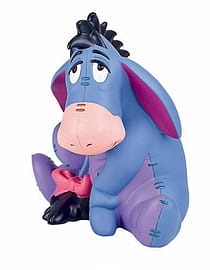 Money Bank Eeyore Figurines and Sets