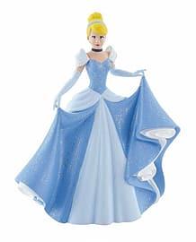Cinderella Figurines and Sets