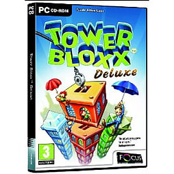 Tower Bloxx Deluxe PC