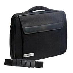 Tech air 17.3 inch Laptop Case PC