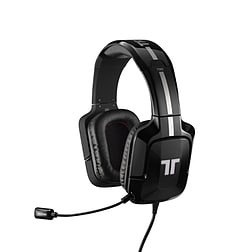 Tritton 720+ Dolby PS4 Gaming Headset (Black) PS3