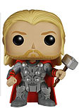 Pop Vinyl Funko Avengers Age of Ultron Thor Pop screen shot 1