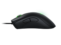 Razer Deathadder Chroma Gaming Mouse screen shot 5