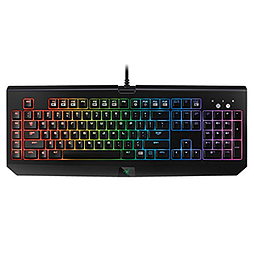 Razer Blackwidow Chroma Keyboard Accessories