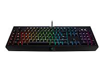 Razer BlackWidow Chroma Keyboard screen shot 4