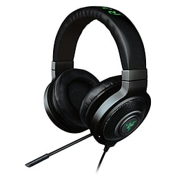 Razer Kraken 7.1 Chroma Gaming Headset Accessories