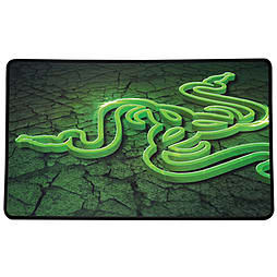 Razer Goliathus Speed Gaming Mouse Mat - Medium Accessories