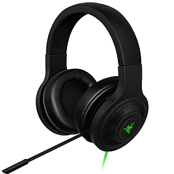 Razer Kraken Gaming Headset for Xbox One XBOX ONE