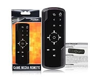 XBOX ONE Media Remote Control for DVD Blu-Ray Video Player screen shot 3
