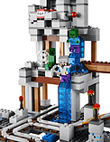 LEGO Minecraft the Mine Building Set - 21118 screen shot 3