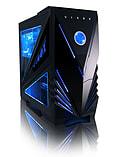 VIBOX War Package Gaming PC - 4.2GHz 8 Core, R7 240, 8GB RAM, 1TB, Windows 10 screen shot 1