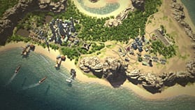 Tropico 5 Game of the Year Edition screen shot 4